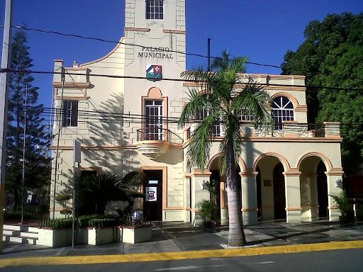 Alcaldía de San Cristóbal se declara se sesión permanente ante el posible paso de la tormenta Laura