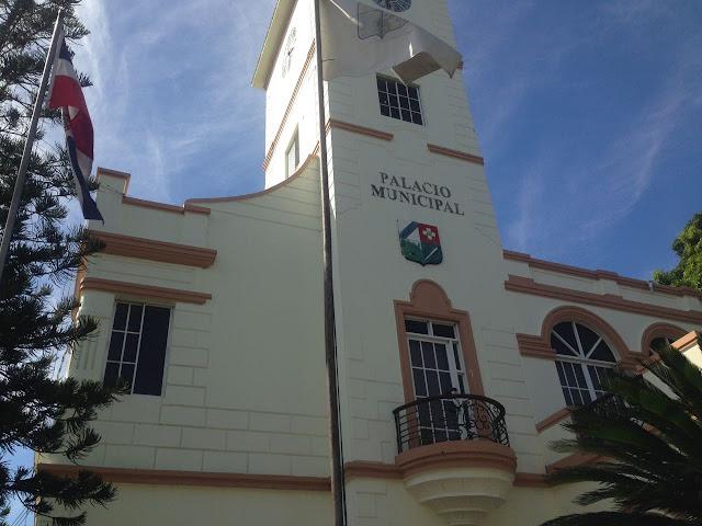 Tribunal San Cristobal aprueba construcción del Cementerio Municipal en Ingenio Nuevo, rechaza Recurso Amparo.